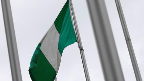 Nigerian Presidential Candidate Kingsley Moghalu & Toxic Teaching in Top Business Schools (E658)