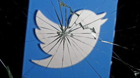 Oops! It took Twitter 2 weeks to tell users of bug that exposes messages to unauthorized developers