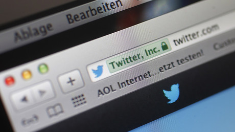 Like Americans, Germany now learns of US decisions from Twitter – Foreign Minister