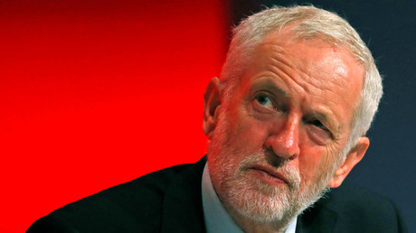 Labour Conference 2018: Some good policies but will Corbyn's compromises cost the party dear?