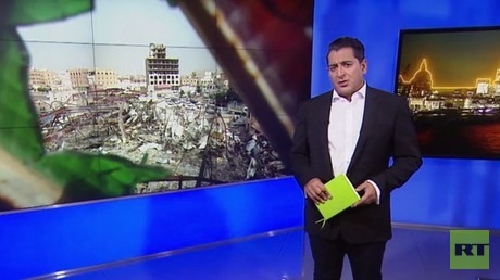 Yemeni charity chief on UK arms to Saudi Arabia & Labour cllr on the aftermath of Grenfell (E659)