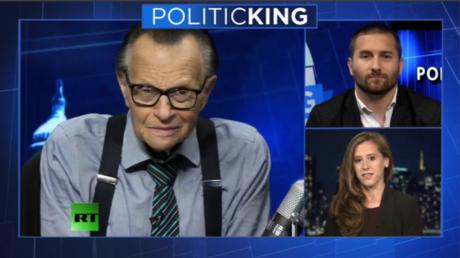 Analyzing Brett Kavanaugh's troubled nomination