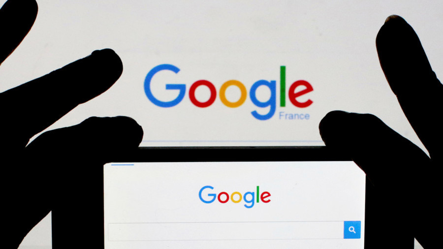 Mass legal action against Google blocked by UK's High Court