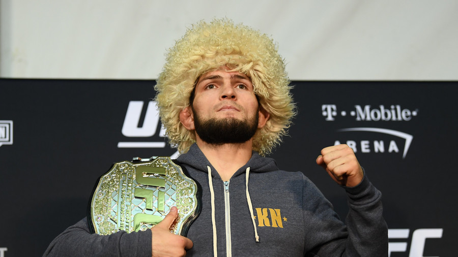Khabib adds 3mn Instagram followers in just 24 hours after UFC win over McGregor