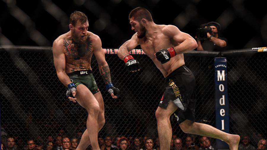 What next for Khabib Nurmagomedov & Conor McGregor after UFC 229 turmoil?