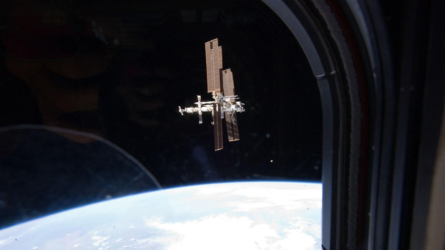 NASA ready to leave ISS crew-less if Soyuz not cleared by 2019