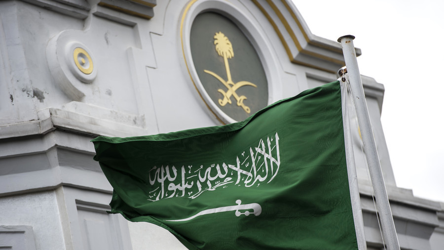 Saudis said ready to concede writer was slain in botched interrogation