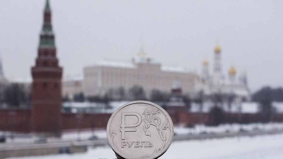 Russia welcomes foreign banks to join its money transfer alternative to SWIFT