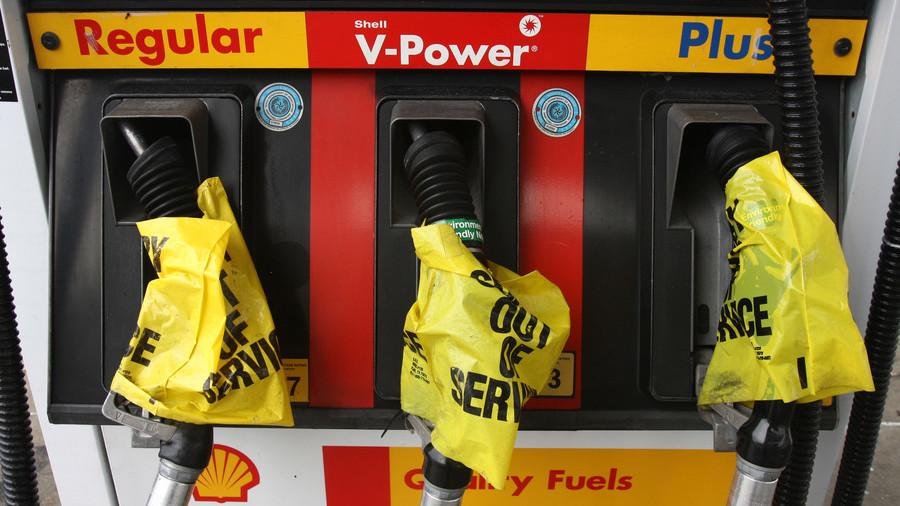Saudi Arabia says scandal over Khashoggi killing won't trigger another oil crisis