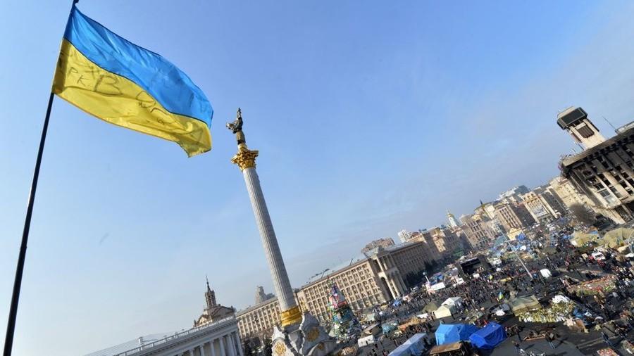Ο Πούτιν υπογράφει διάταγμα που επιτρέπει ρωσικές αντι-κυρώσεις κατά της ιστοσελίδας Ουκρανίας - Κρεμλίνου