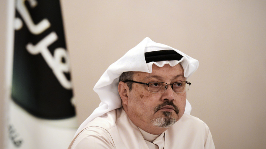 Khashoggi murder a 'monstrosity', no arms exports to Riyadh until incident cleared up – Merkel