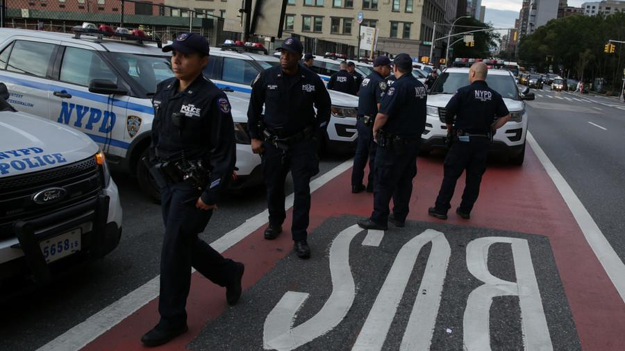 Explosive device found near Soros' NY home – report