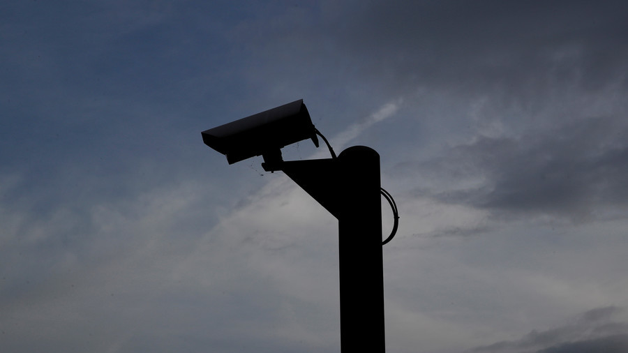 Big Brother is watching: AI algorithm can find you in CCTV footage without using face recognition