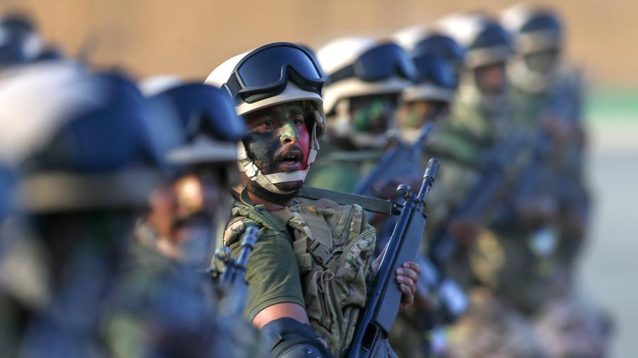 Czech FM wants EU debate on arms sales to Saudi Arabia after Khashoggi killing