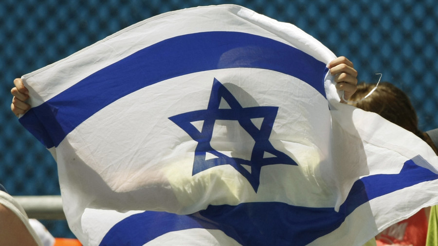 Flying the flag: Will gymnastics worlds in Qatar set precedent for Israel at Arab sport events?