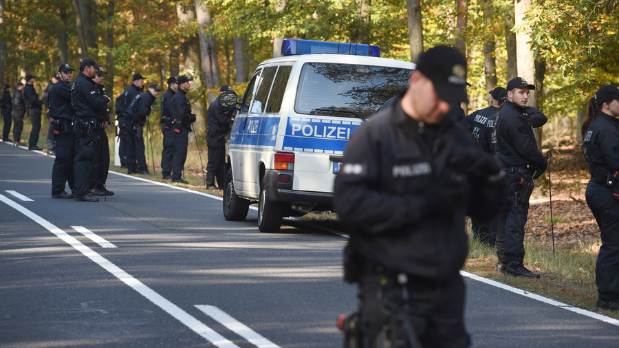 German immigration policy under fire after gang-rape of young woman in Freiburg
