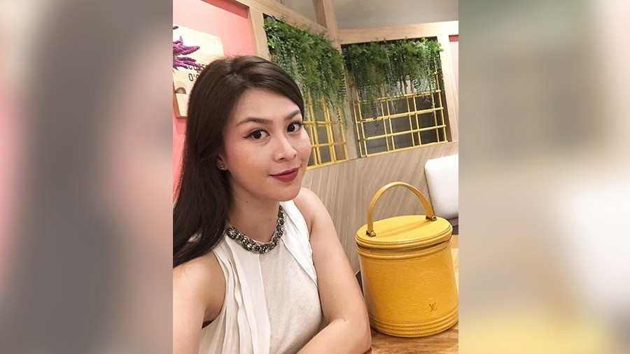 BBC Sport editor apologizes after claiming Thai model crash victim was Leicester owner's 'mistress'