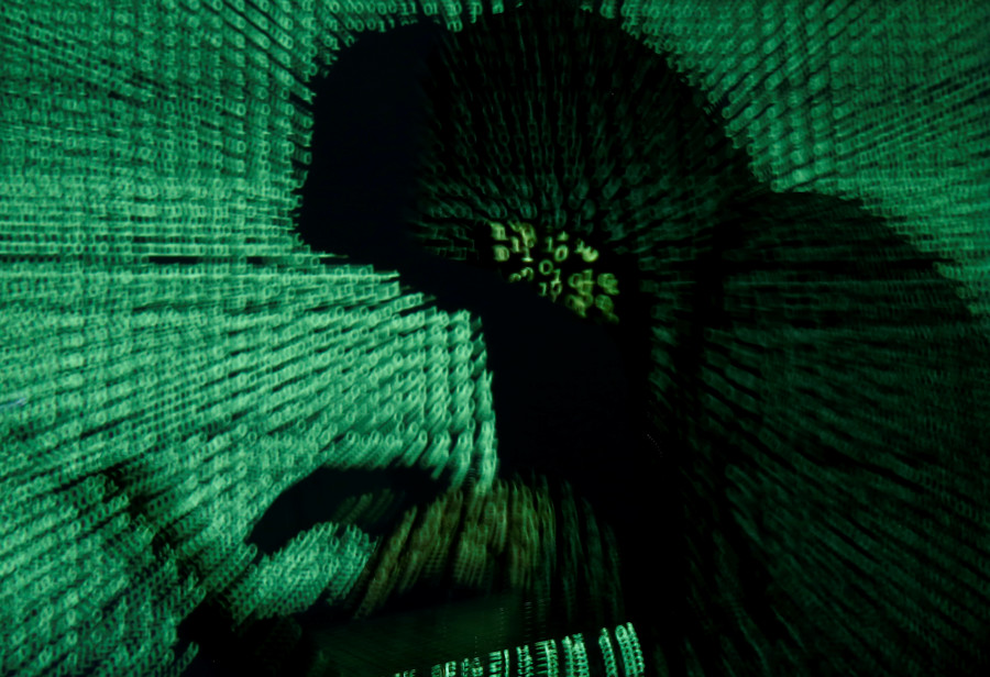 Canada joins international chorus accusing Russia of 'malicious cyber attacks'