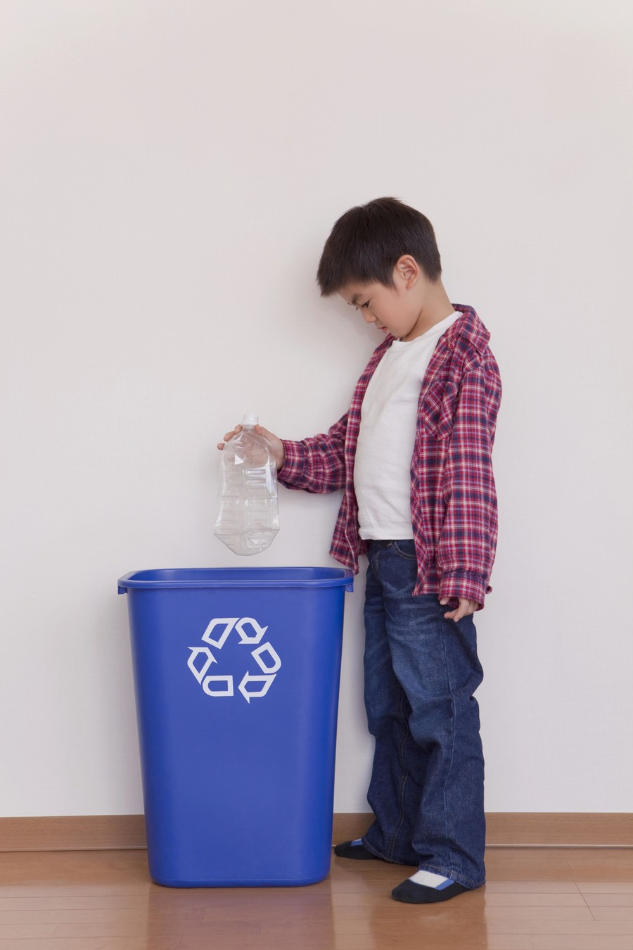 Recycle kids? AFP faces backlash for report on green study advising people to have fewer children