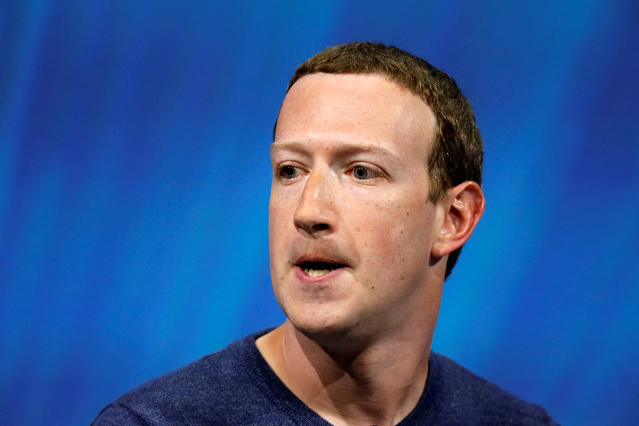 Facebook is sued for 'inflating' ad watch times by up to 900% to lure in advertisers