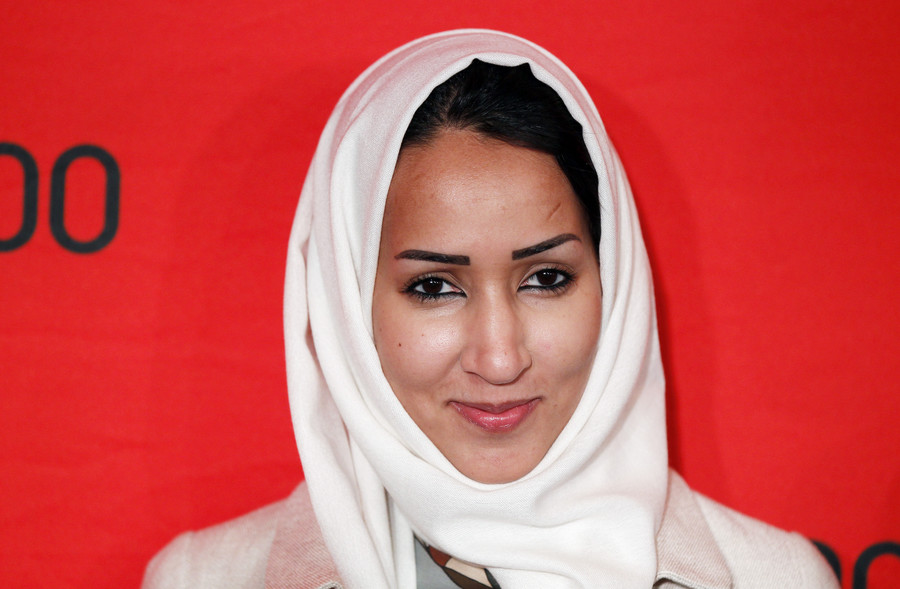 'Twitter is a tool to silence us': Saudi women's rights activist quits social media