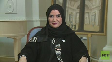 UN falsely accuses United Arab Emirates of war crimes in Yemen – UAE parliament speaker