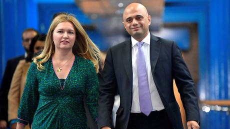 More to Citizenship than winning a pub quiz - Javid vows tough tests for immigrants