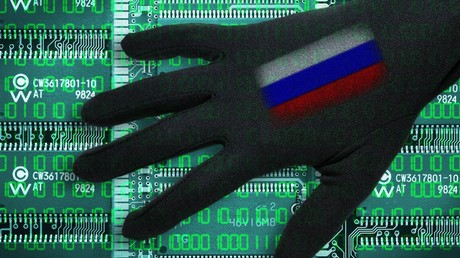 'Russian hackers' mania spreads: Germany joins accusations against Moscow