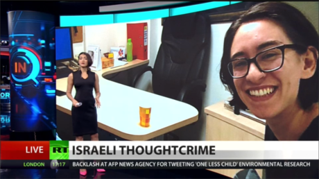 US Workers Suffer Under Trade-War & Israel Detains American Student for Activism
