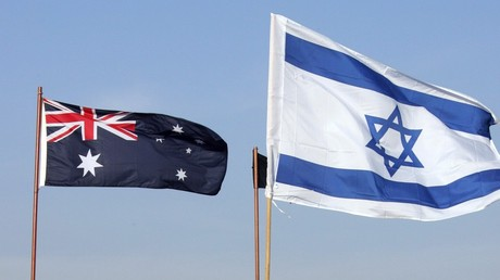 Australia 'open-minded' to moving Israeli embassy to Jerusalem – PM