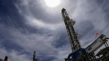 US shale's glory days are numbered