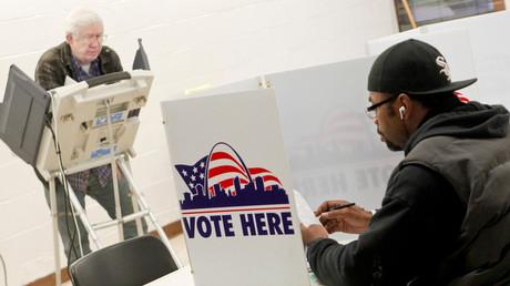 Electoral College reform & Lawrence Lessig