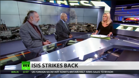 News. Views. Hughes - October 31, 2018 (17:00 ET)