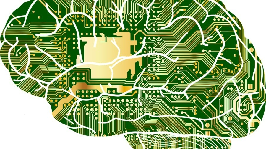 Brain-hacking & memory black market: Cybersecurity experts warn of imminent risks of neural implants
