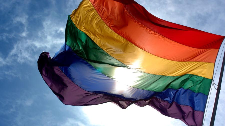 Tanzania launches anti-gay squad to 'hunt down LGBT community'