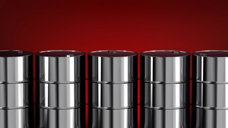 Oil market on alert as Iran sanctions hit