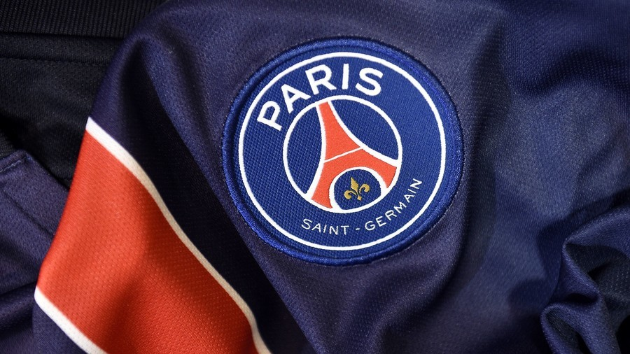 Paris Saint-Germain accused of racially profiling players