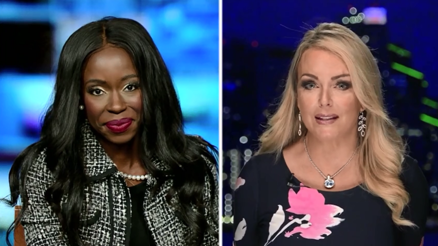 Pundit & women's rights advocate lock horns on RT over 'true face of feminism' (VIDEO)