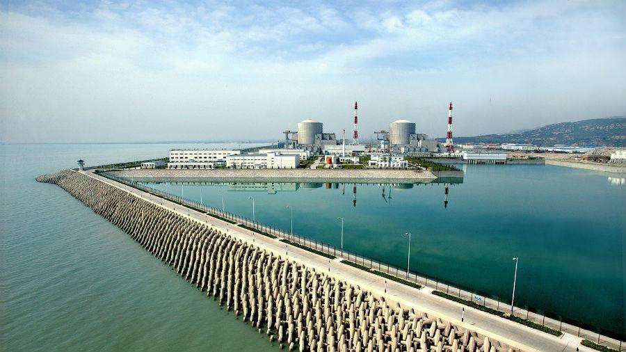 """Résultat de recherche d'images pour """"russia, nuclear, investments, rosatom, russia, nuclear electricity"""""""