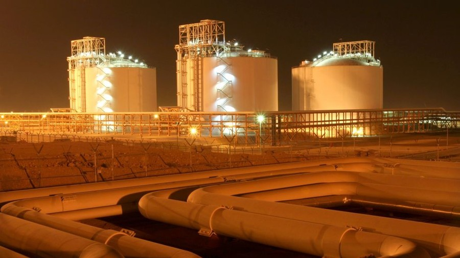 Iraq wants to barter food for desperately needed Iranian gas supplies – report