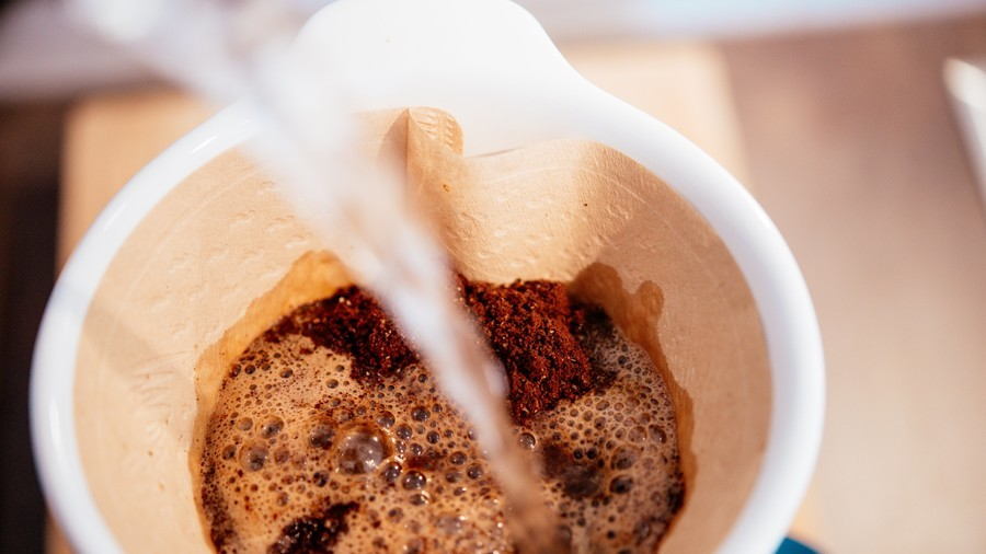 Coffee lover? New diabetes research explains why you're doing just fine