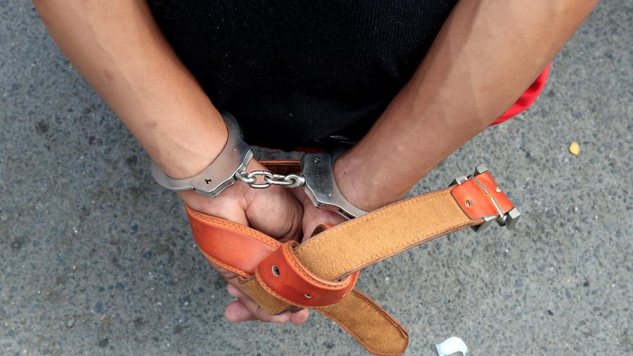 'Slap on the wrist': Drug dealer who raped dying schoolgirl gets less than 3yrs in jail