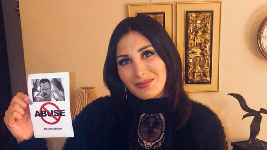 Twitter bans right-wing conspiracist Laura Loomer, renewing free speech debate