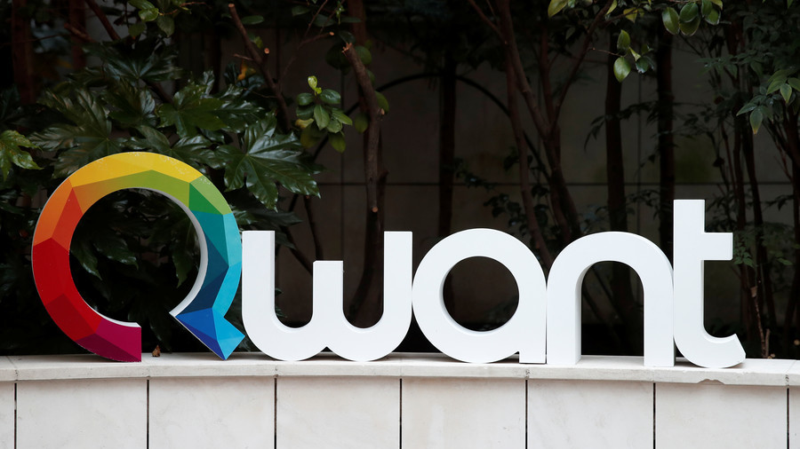 French govt offices ditch Google for local search engine Qwant in another possible anti-US move
