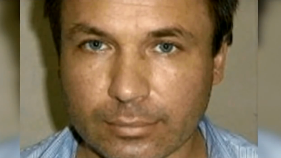 Brink of starvation: Jailed Russian pilot Yaroshenko urges US authorities to give him healthcare