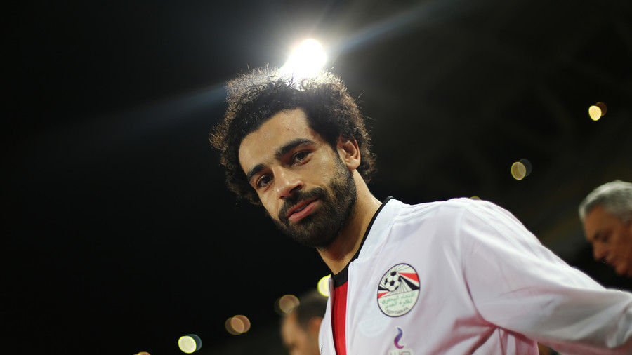 'This can't happen': Salah speaks out against exporting Egyptian cats & dogs 'as food'