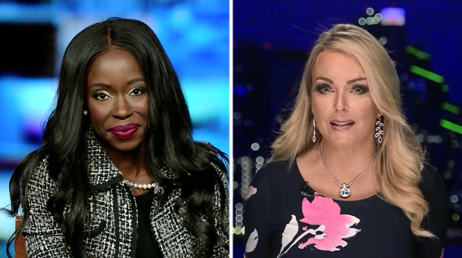 True face of feminism? Criticism of white women voting GOP sparks heated debate (VIDEO)