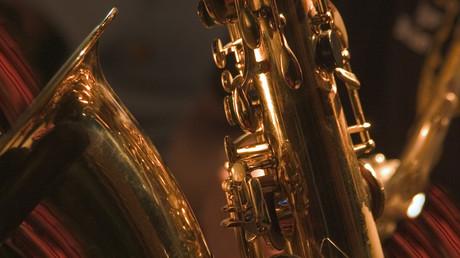 Articulating jazz & prison abuse uncensored (E838)