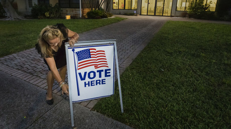 The REAL 'Blexit' & Florida's former felons can vote (E841)