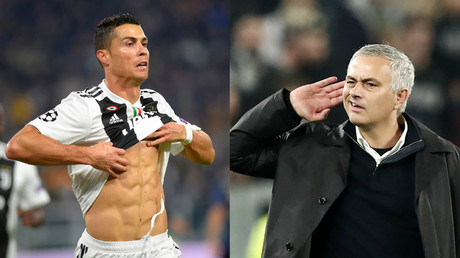 Manchester United's Jesse Lingard trolls Ronaldo following last-minute UCL win